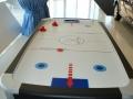atrakce-vzdušný hokej