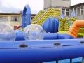 atrakce-hřiště+aqazorbing