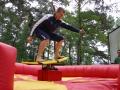 atrakce-surf simulátor