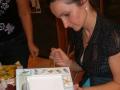 kreativní program-dekupage- výroba rámečků