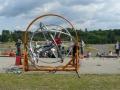 superbike Brno-atrakce-aerotrim