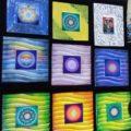 kreativni svět-sadrovy program- rámečky
